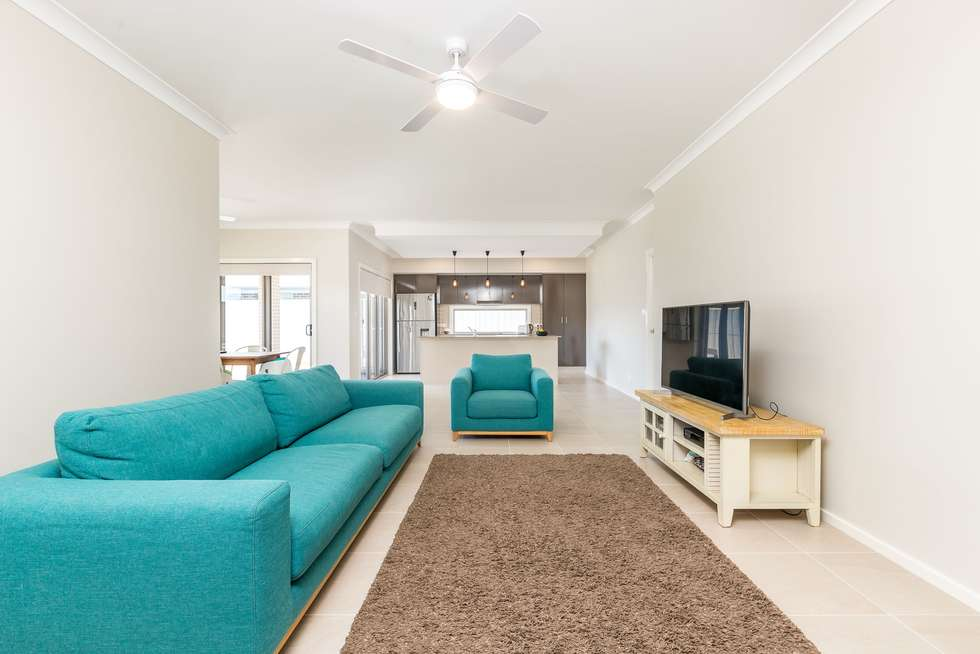 Fourth view of Homely house listing, 25 Peachey Circuit, Karuah NSW 2324