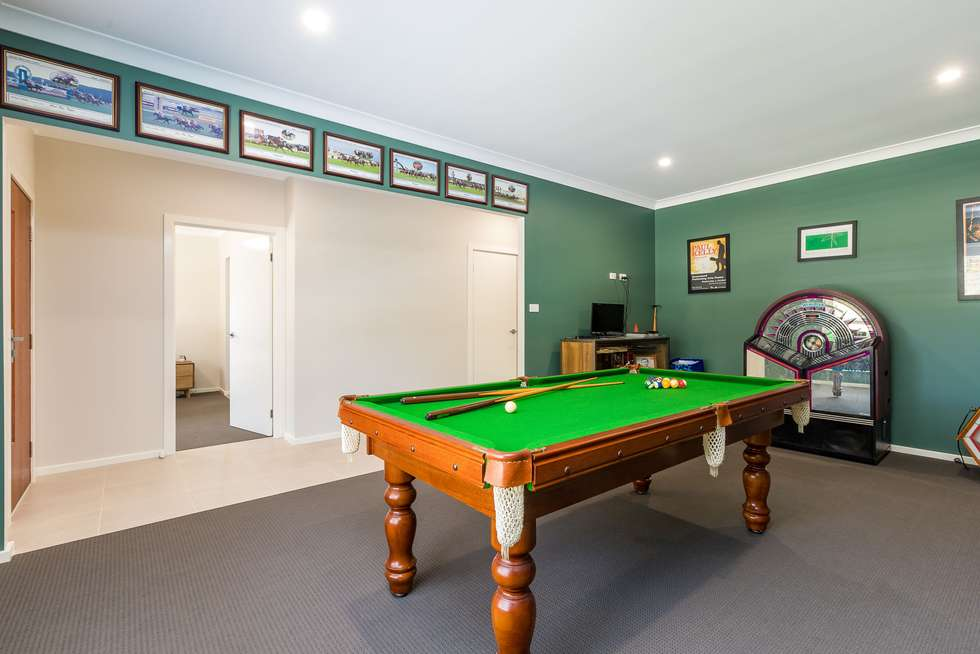Fifth view of Homely house listing, 25 Peachey Circuit, Karuah NSW 2324