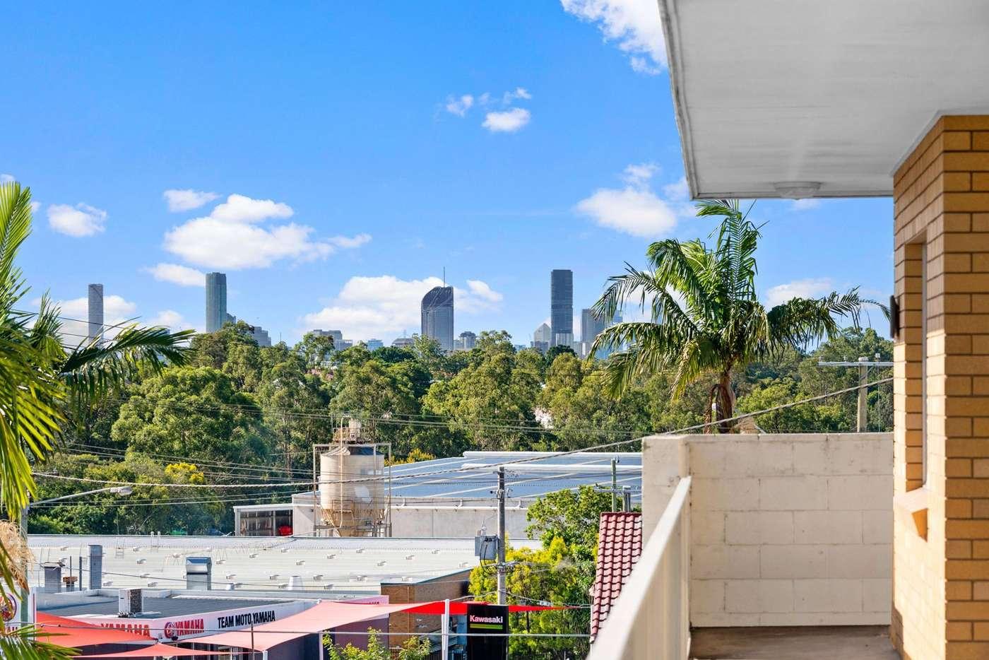 Main view of Homely unit listing, 6/3 Durack Street, Moorooka QLD 4105