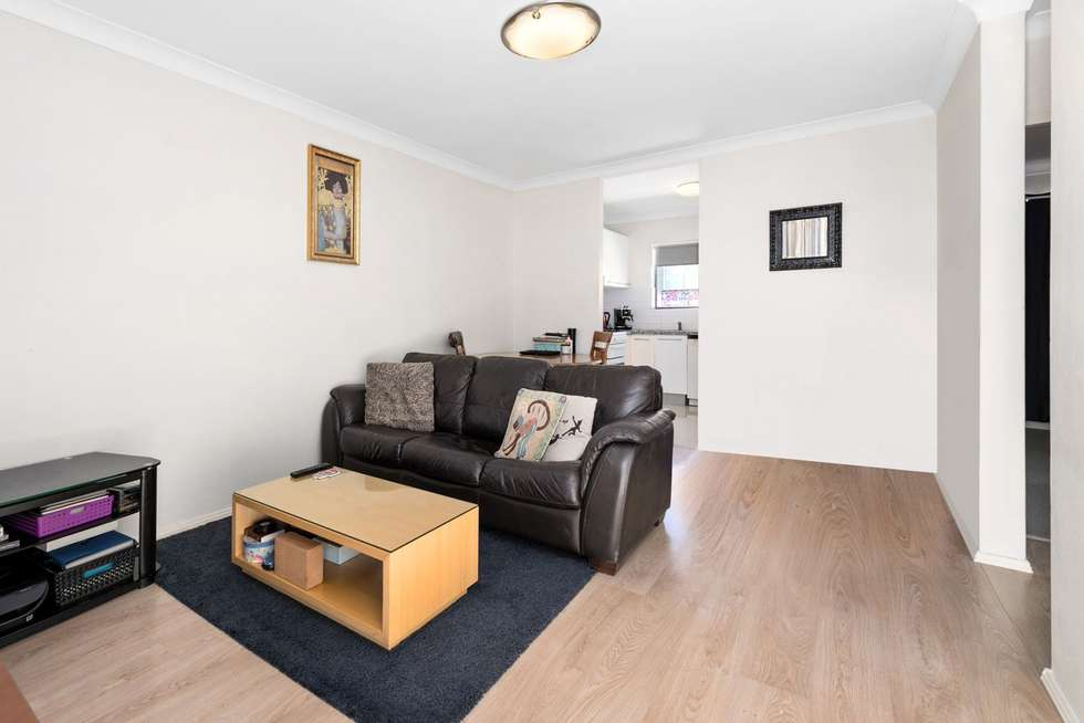 Second view of Homely unit listing, 6/3 Durack Street, Moorooka QLD 4105