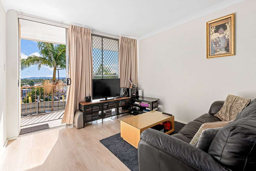 Third view of Homely unit listing, 6/3 Durack Street, Moorooka QLD 4105