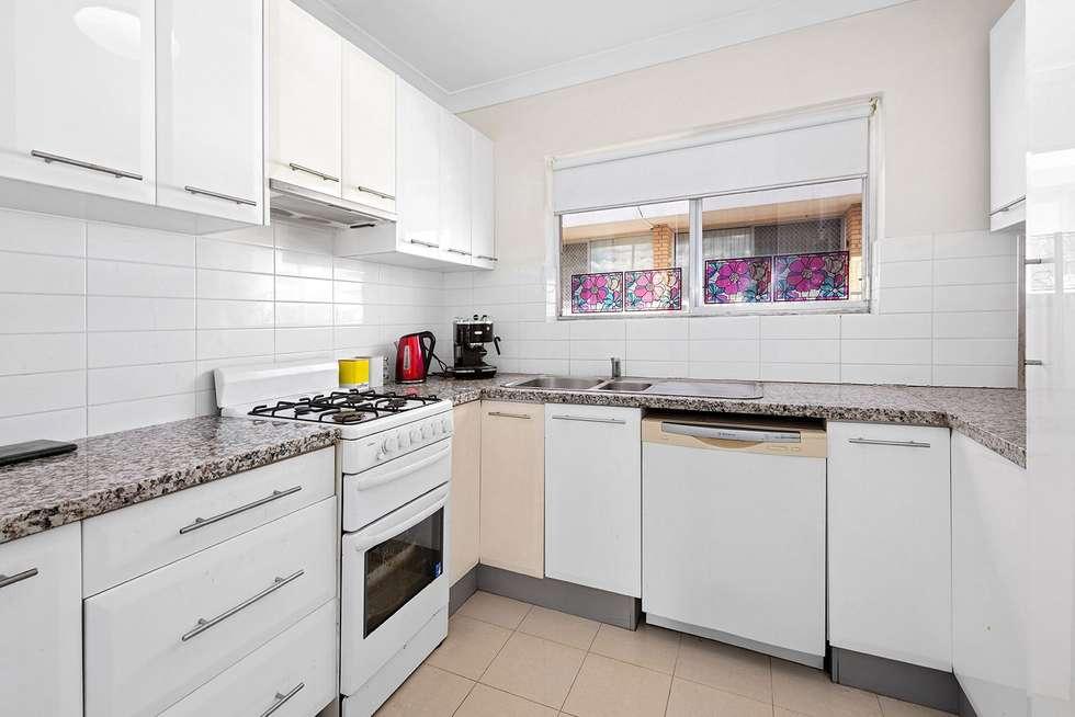 Fourth view of Homely unit listing, 6/3 Durack Street, Moorooka QLD 4105