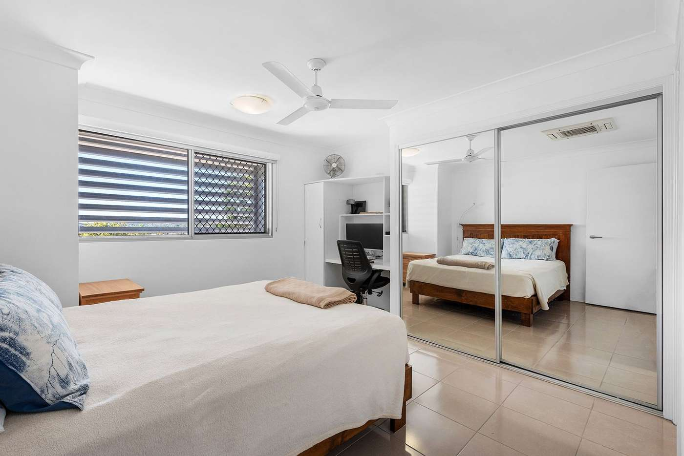 Main view of Homely unit listing, 19/493 Ipswich Road, Annerley QLD 4103