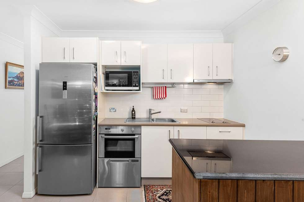 Fourth view of Homely unit listing, 19/493 Ipswich Road, Annerley QLD 4103