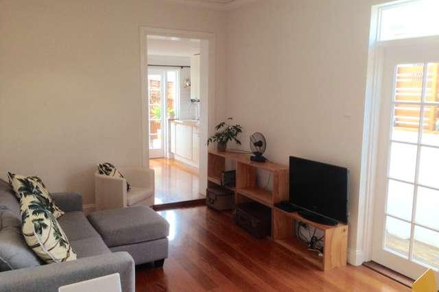 1 Dickson Street, Newtown NSW 2042