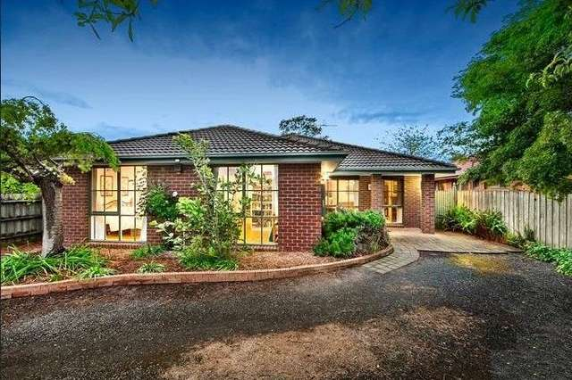 3 Willunga Court, Berwick VIC 3806