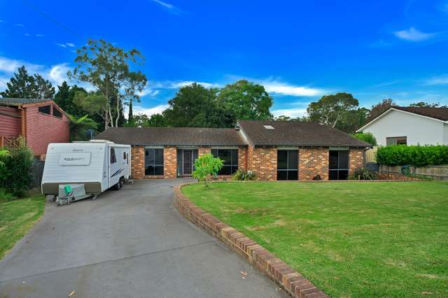 10 Soper Drive, North Nowra NSW 2541