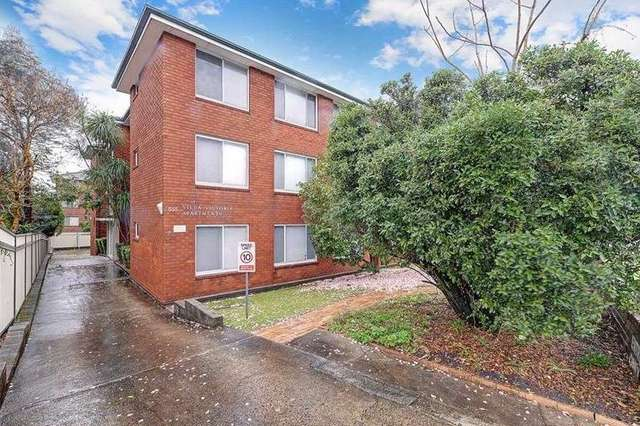 13/555 Victoria Road, Ryde NSW 2112