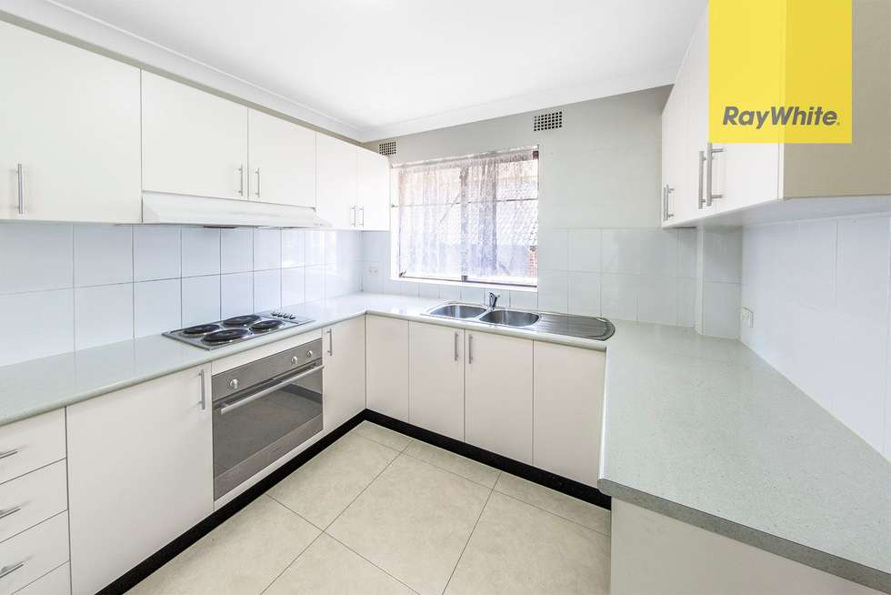 Second view of Homely unit listing, 7/66 Prospect Street, Rosehill NSW 2142