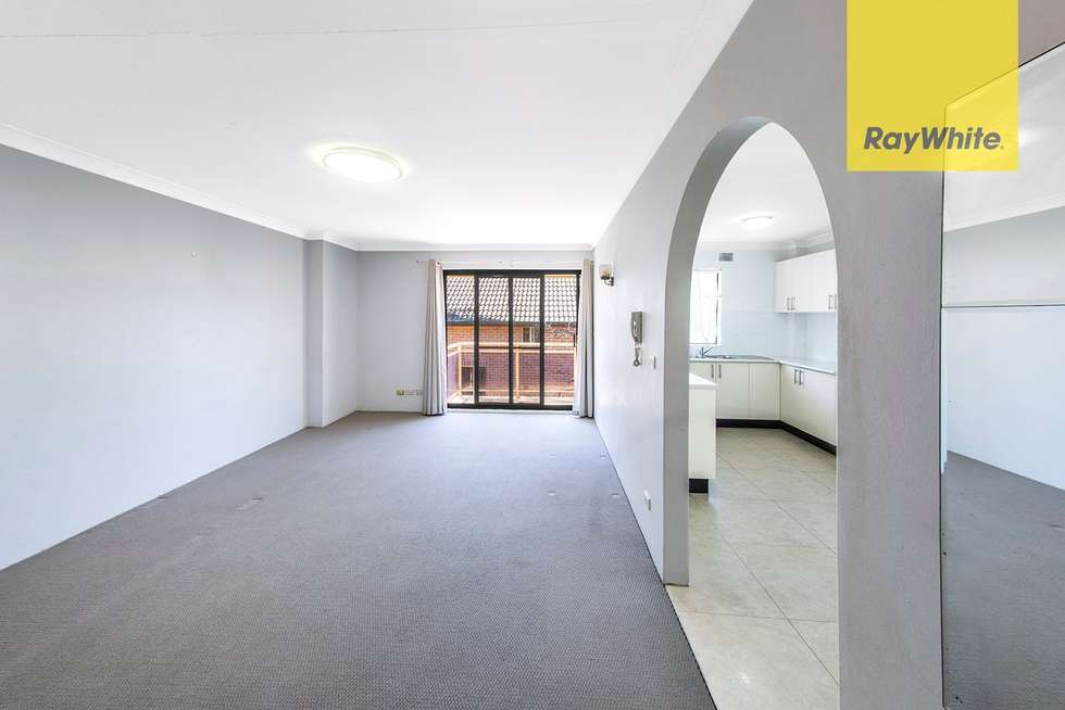 Third view of Homely unit listing, 7/66 Prospect Street, Rosehill NSW 2142