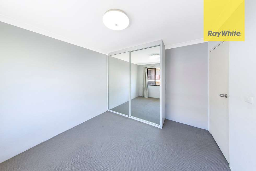 Fourth view of Homely unit listing, 7/66 Prospect Street, Rosehill NSW 2142