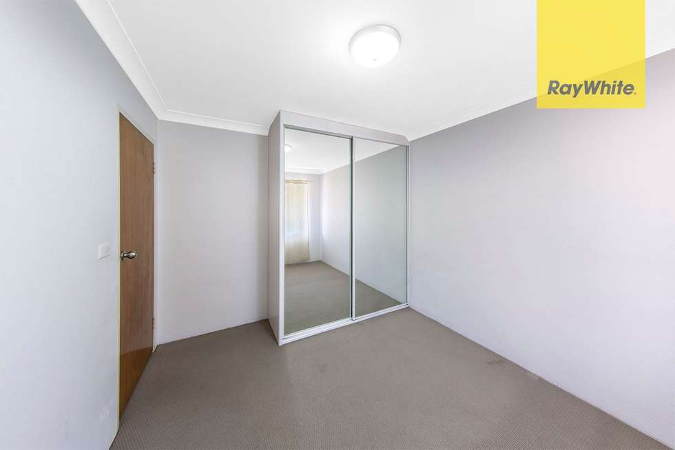 Fifth view of Homely unit listing, 7/66 Prospect Street, Rosehill NSW 2142