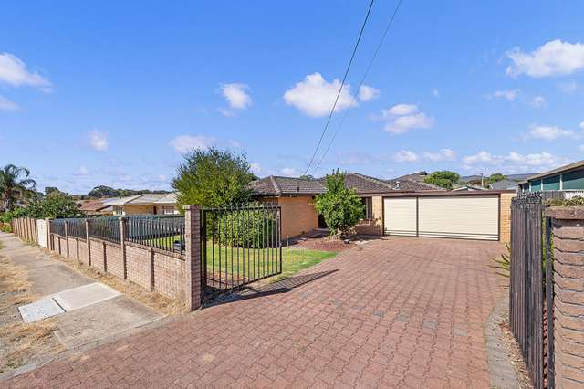 692 North East Road, Holden Hill SA 5088