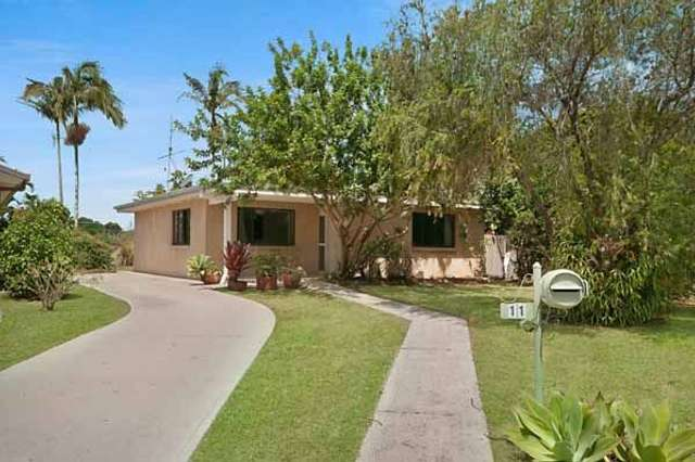11 Warina Place, Mullumbimby NSW 2482
