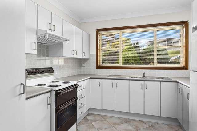 2/2 Bettong Street, Blackbutt NSW 2529