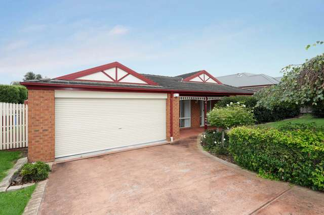 5 Milparinka Way, Berwick VIC 3806