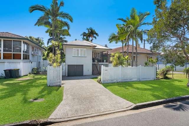34 Arnott Street, Kedron QLD 4031