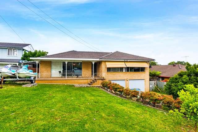 57 Rockley Avenue, Baulkham Hills NSW 2153