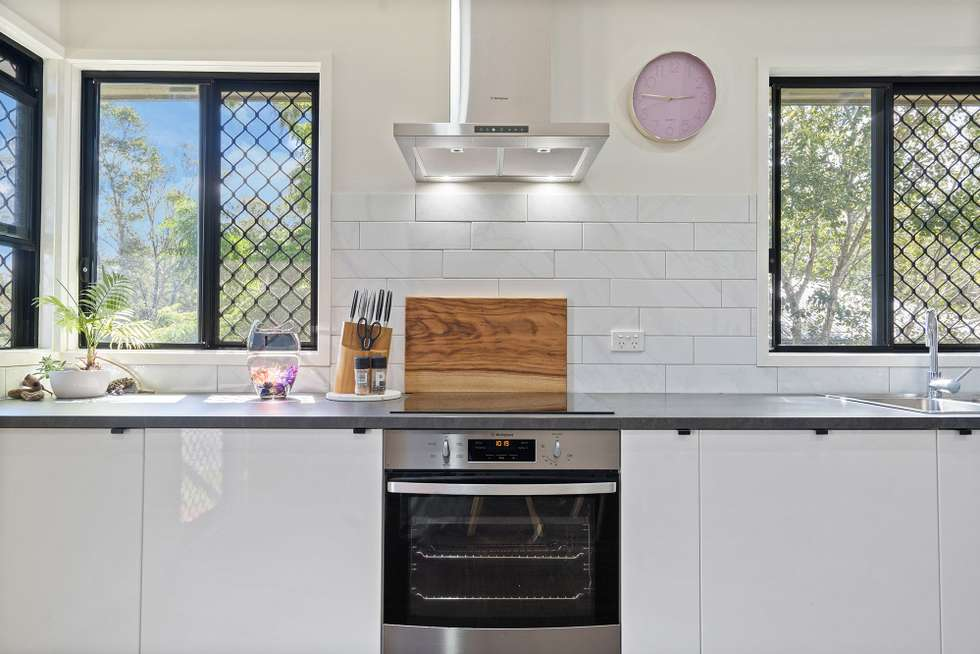 Second view of Homely house listing, 15 Camlet Street, Mount Gravatt East QLD 4122