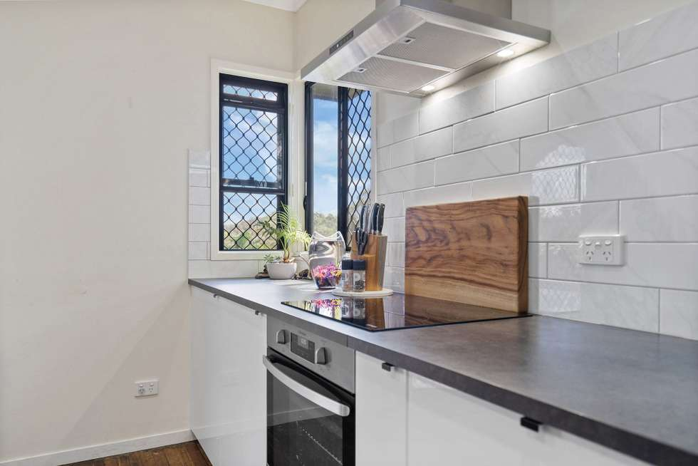 Fourth view of Homely house listing, 15 Camlet Street, Mount Gravatt East QLD 4122