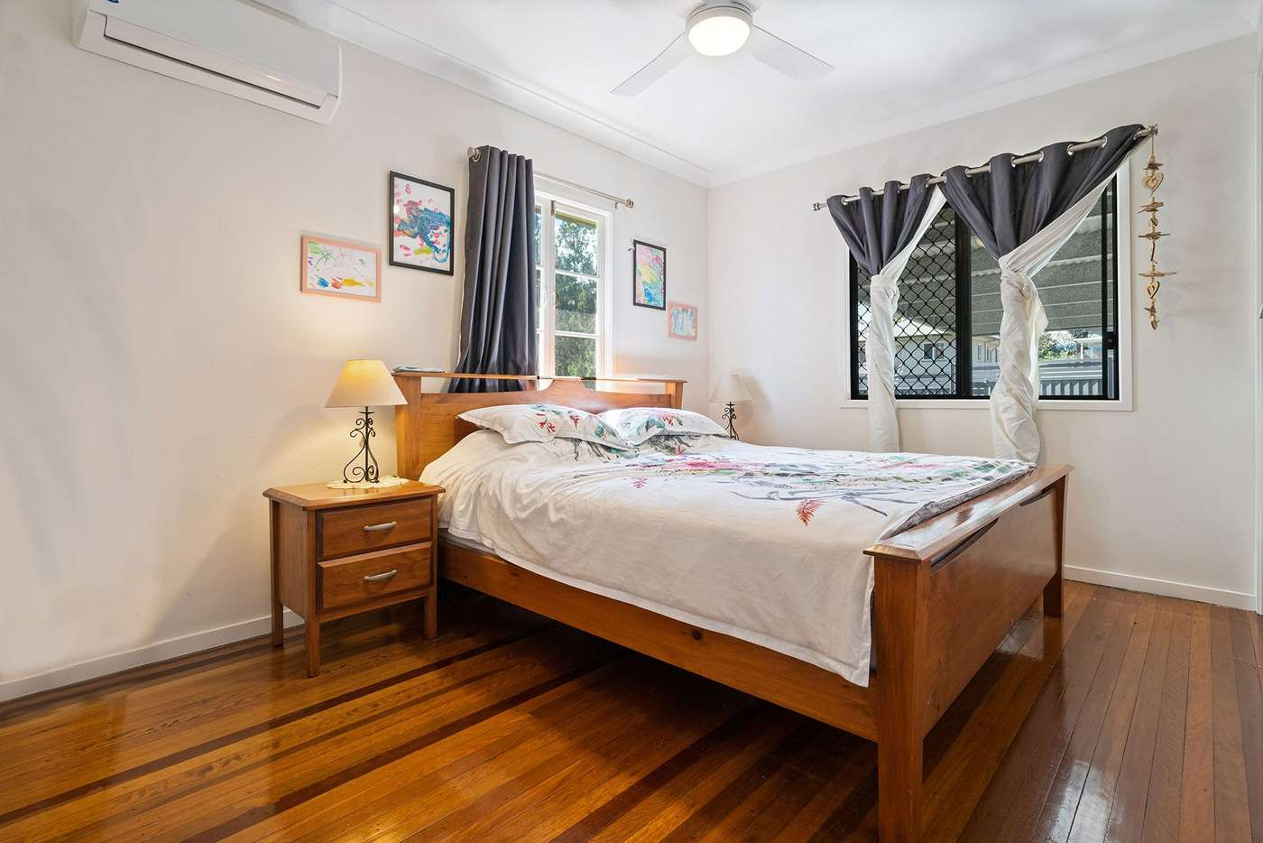 Fifth view of Homely house listing, 15 Camlet Street, Mount Gravatt East QLD 4122