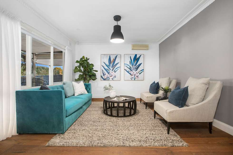 Second view of Homely house listing, 19 Connie Street, Bentleigh East VIC 3165