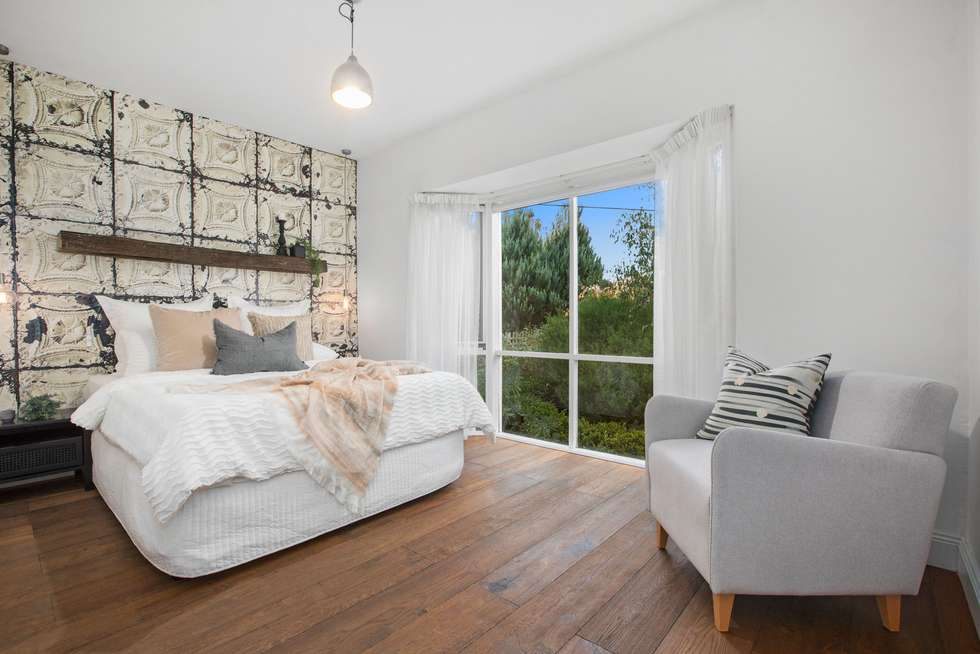 Third view of Homely house listing, 19 Connie Street, Bentleigh East VIC 3165