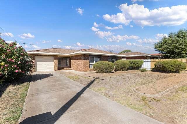 33 Riddell Road, Holden Hill SA 5088