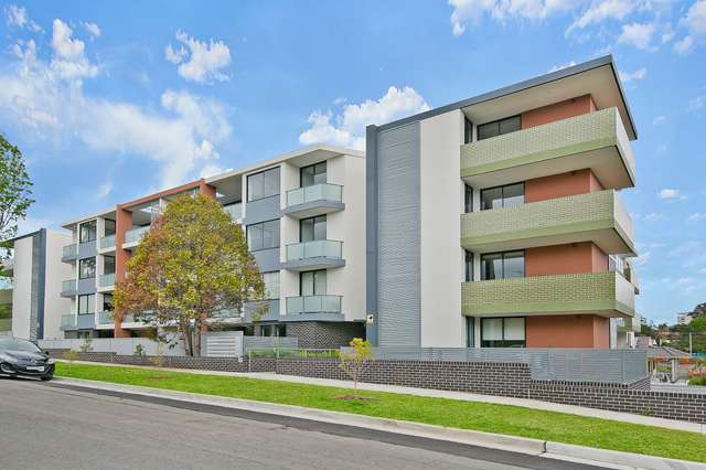 G05/30 Donald Street, Carlingford NSW 2118