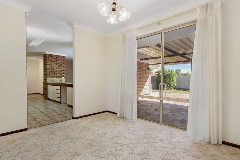 Fourth view of Homely house listing, 10 Arkwell Avenue, Rockingham WA 6168