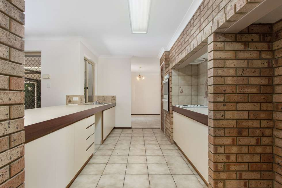 Fifth view of Homely house listing, 10 Arkwell Avenue, Rockingham WA 6168