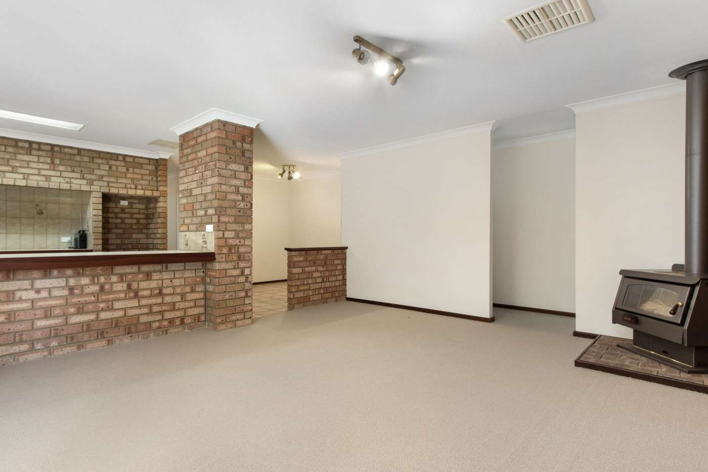 Sixth view of Homely house listing, 10 Arkwell Avenue, Rockingham WA 6168