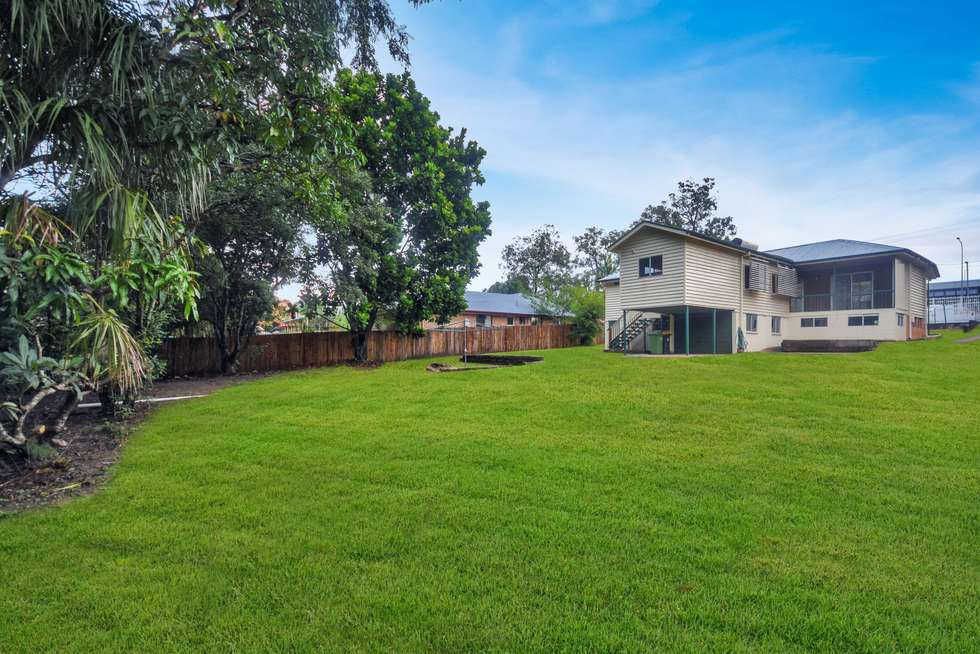 Second view of Homely house listing, 449 Burpengary Road, Narangba QLD 4504