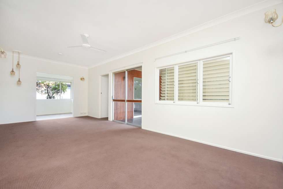Fourth view of Homely house listing, 449 Burpengary Road, Narangba QLD 4504