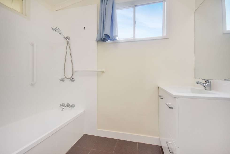 Fifth view of Homely house listing, 449 Burpengary Road, Narangba QLD 4504