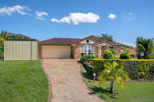 12 Culgoa Court, Murrumba Downs QLD 4503