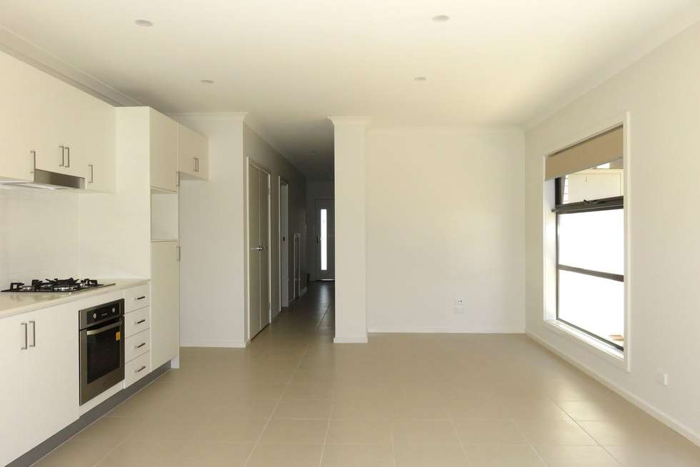Second view of Homely townhouse listing, 4 Loca Circuit, Epping VIC 3076