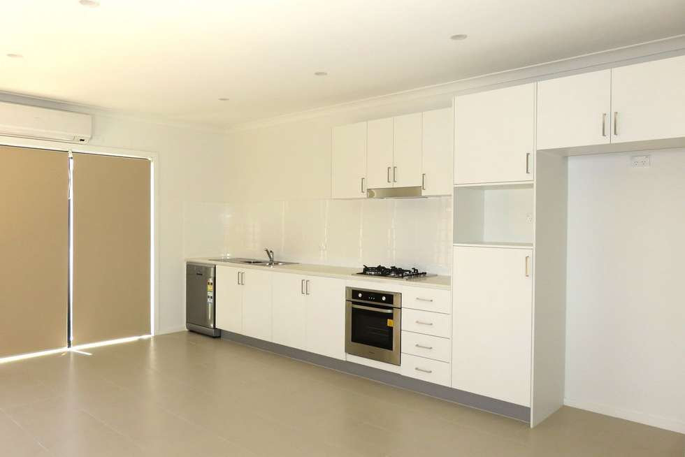 Fifth view of Homely townhouse listing, 4 Loca Circuit, Epping VIC 3076