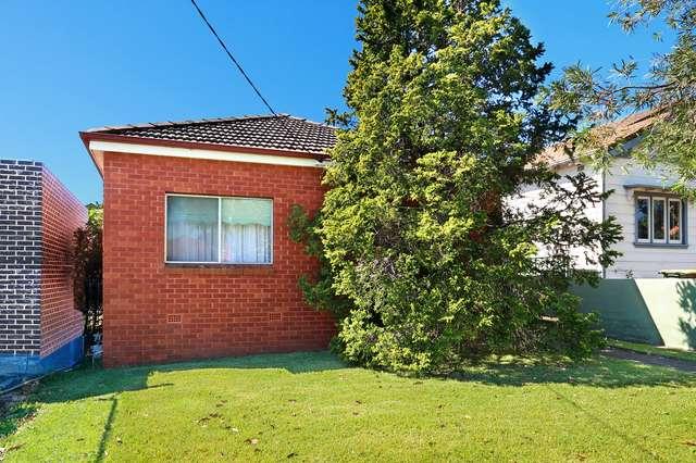 170 Patrick Street, Hurstville NSW 2220