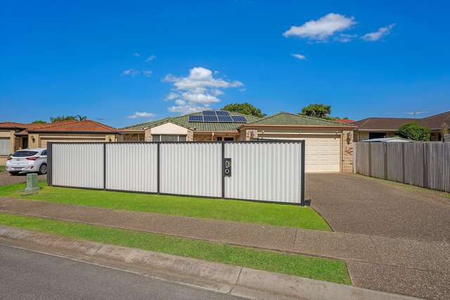 8 Nambucca Close, Murrumba Downs QLD 4503