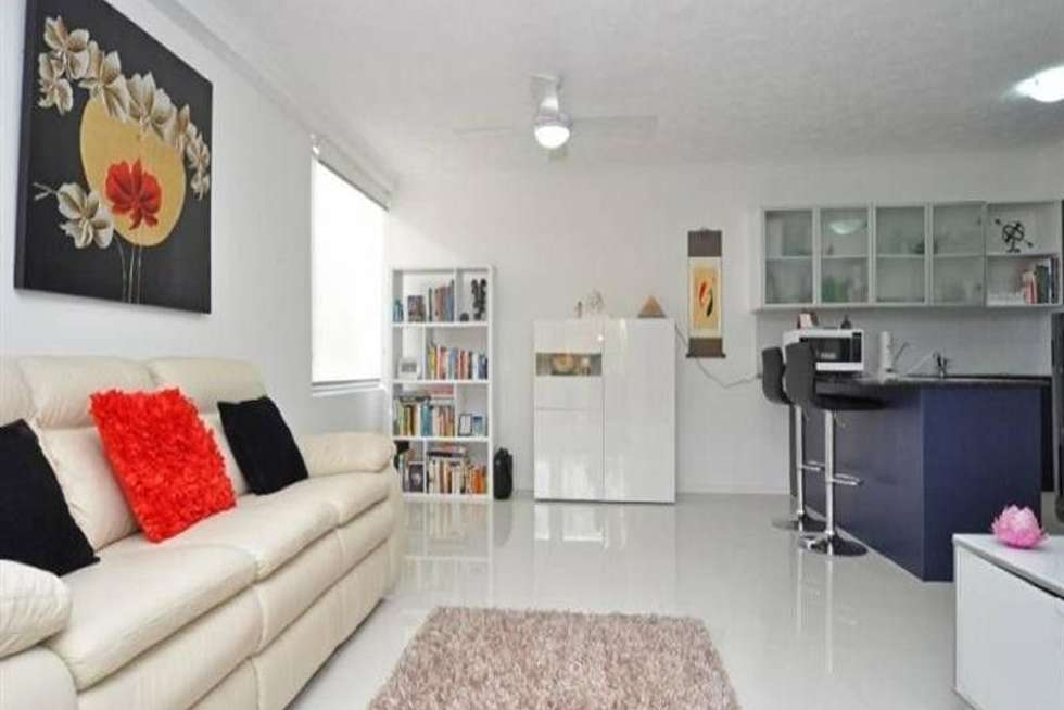 Third view of Homely unit listing, 12/414 Marine Parade, Biggera Waters QLD 4216