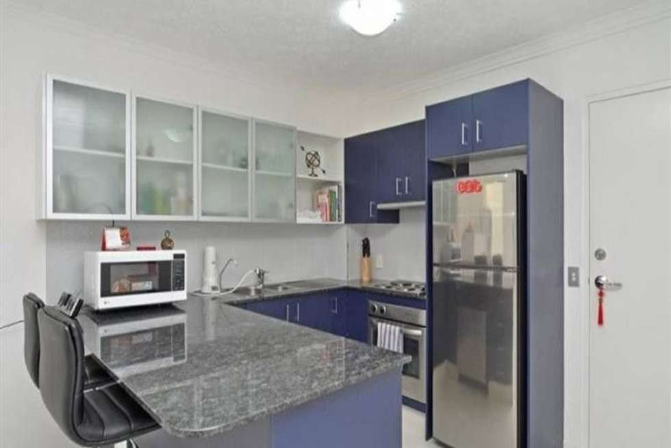 Fourth view of Homely unit listing, 12/414 Marine Parade, Biggera Waters QLD 4216