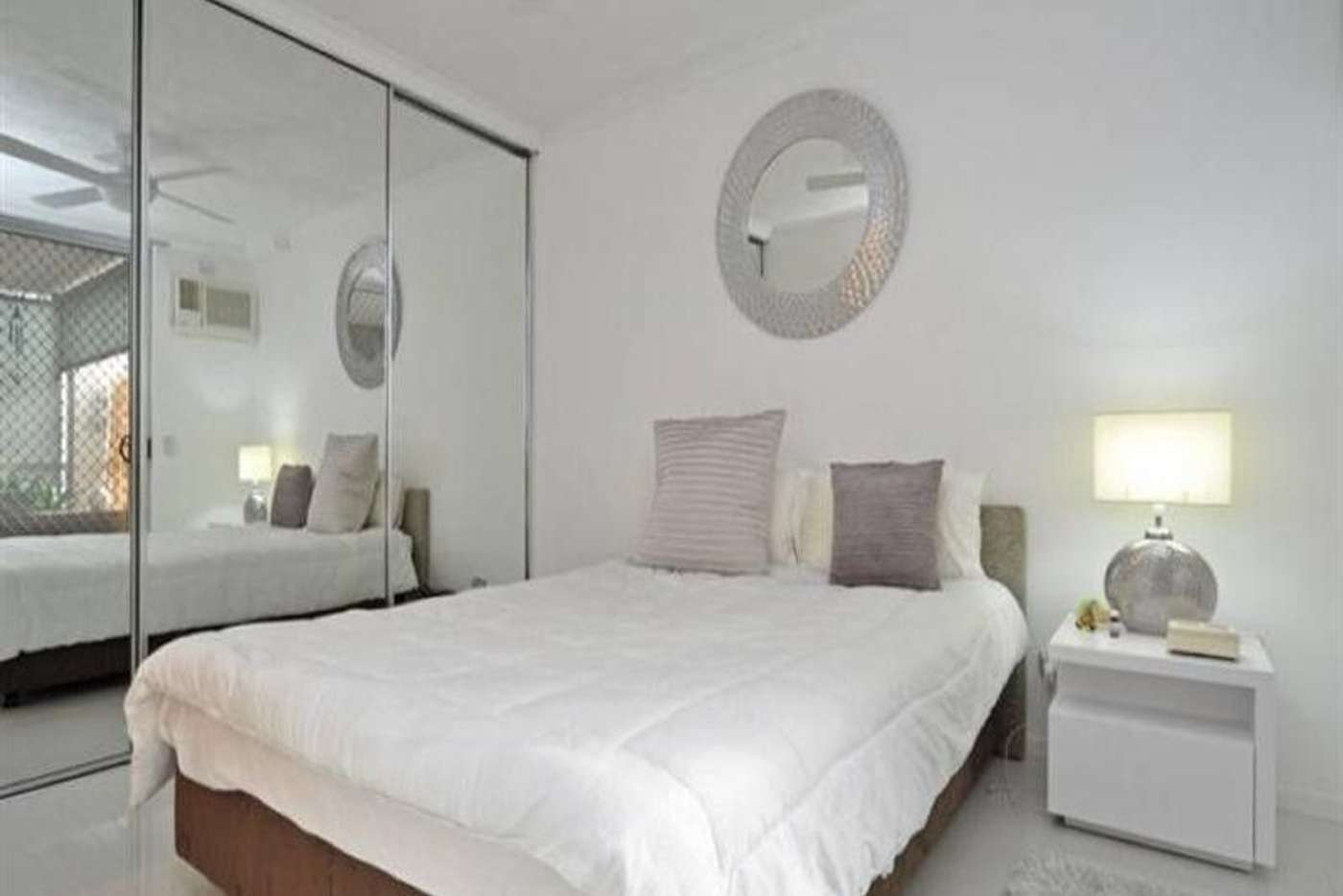 Fifth view of Homely unit listing, 12/414 Marine Parade, Biggera Waters QLD 4216