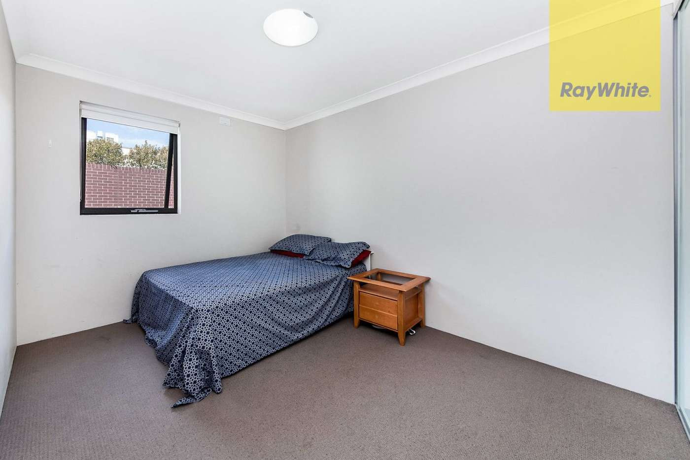 Fifth view of Homely unit listing, 23/121-127 Railway Parade, Granville NSW 2142