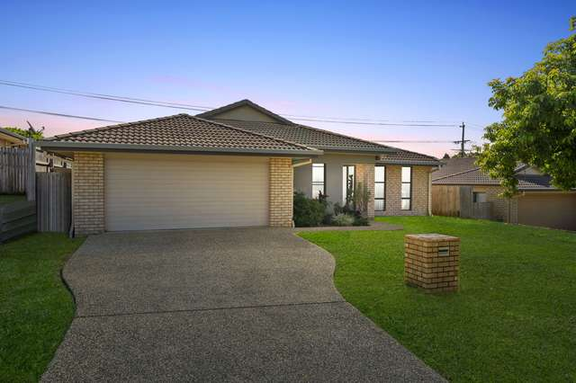 17 Mikaela Court, Kallangur QLD 4503