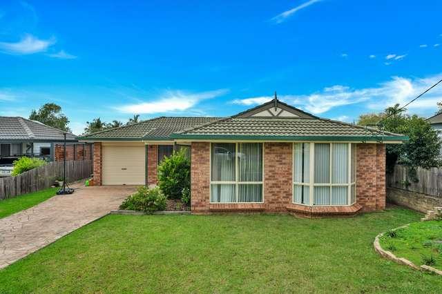 136 McMahons Road, North Nowra NSW 2541