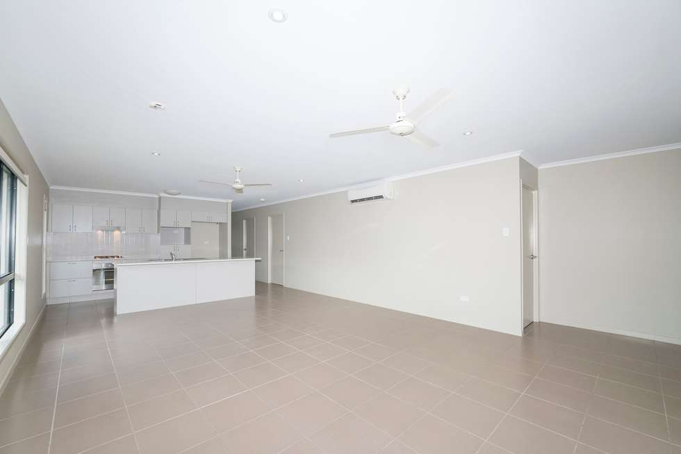 Second view of Homely house listing, 14 Dragon Flower Avenue, Mount Low QLD 4818