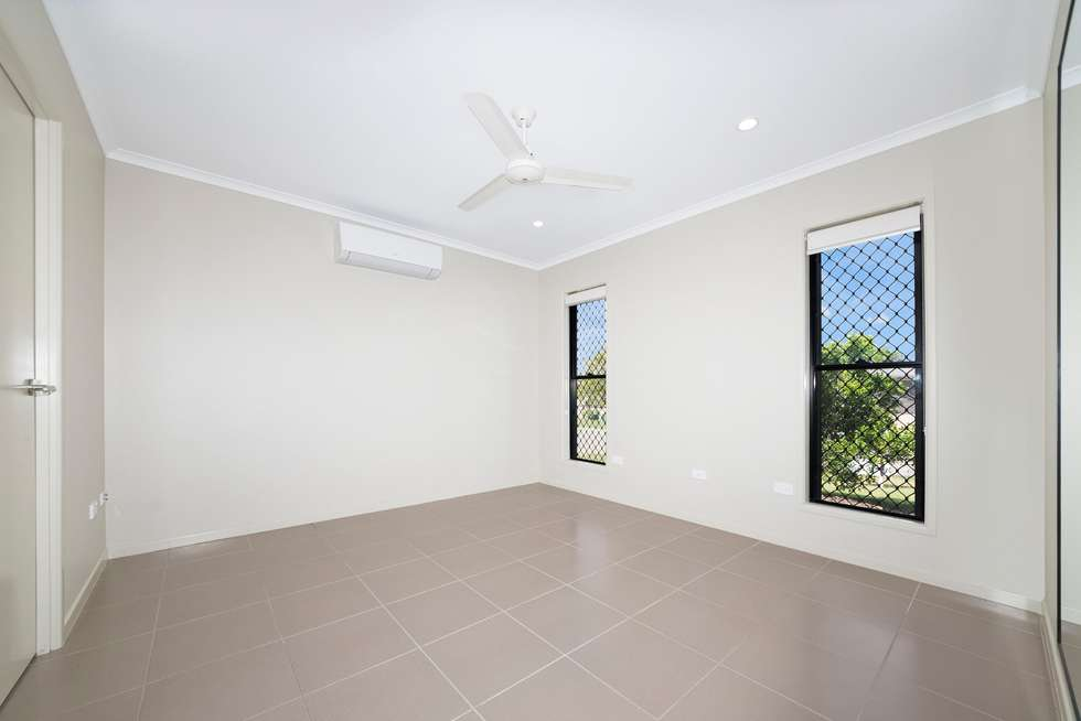 Fourth view of Homely house listing, 14 Dragon Flower Avenue, Mount Low QLD 4818