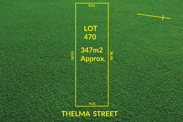 10A Thelma Street, Payneham SA 5070