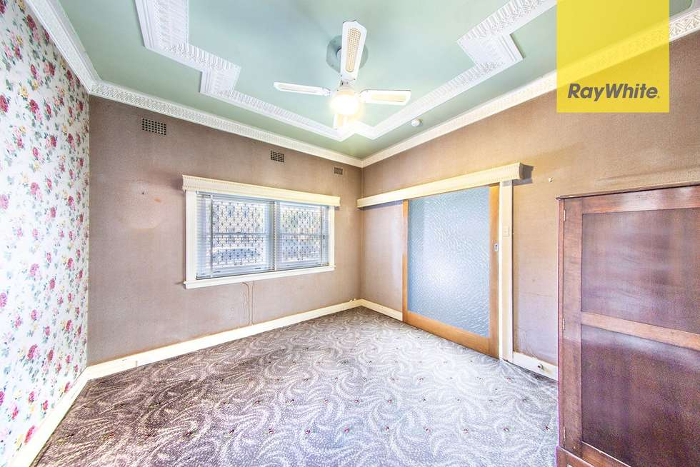 Second view of Homely house listing, 32 Wigram Street, Harris Park NSW 2150